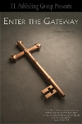 Enter the Gateway - Christian Anthology