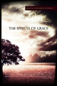 The Effects of Grace - Christian Anthology (Digital)